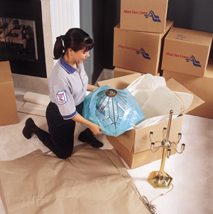 adelaide-house-unpacking
